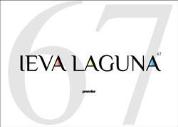 67_IevaLaguna02