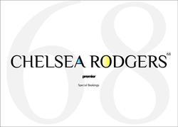 68_Chelsea-Rodgers02