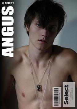 angus1