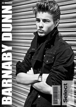 barnaby_dunn1