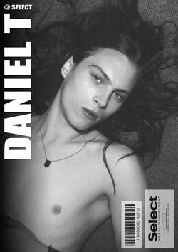 daniel_t1
