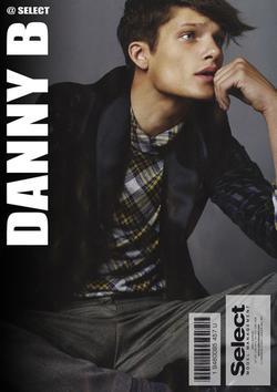 danny_b1