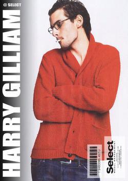 harry_g1