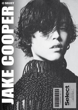 jake_cooper1