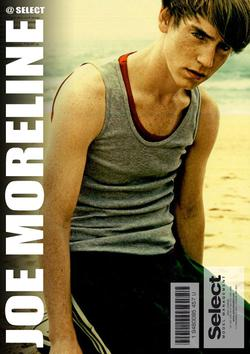 joe_moreline1