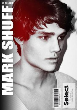 mark_shuff1