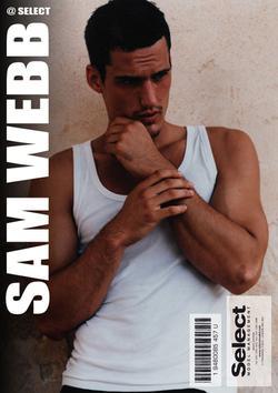 sam_webb1