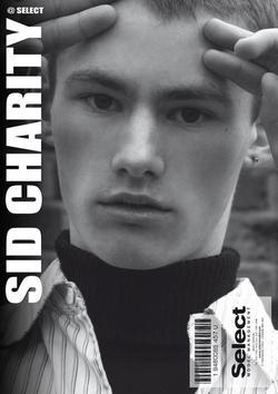 sid_charity1