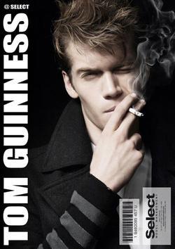 tom_guinness1