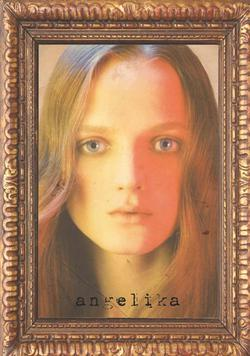 09_Angelika