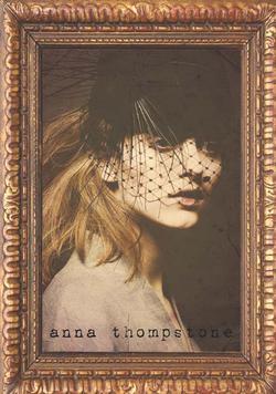 11_AnnaThompstone