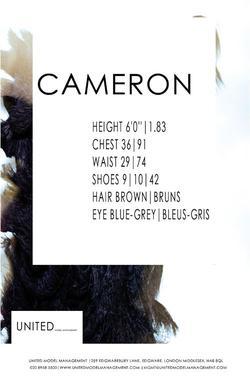 CAMERON_1