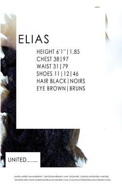 ELIAS_1