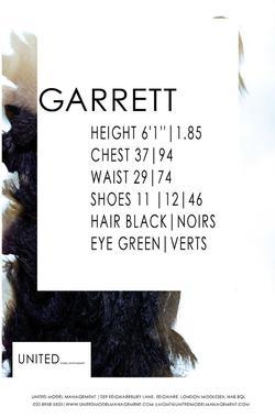 GARRETT_1