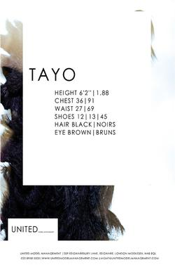 TAYO_1