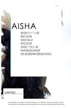 AISHA_1