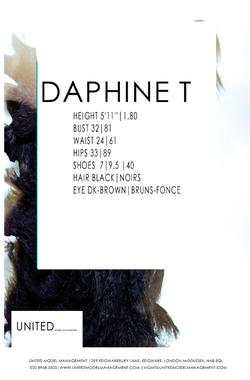 DAPHINE_1