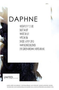 DAPHNE_1