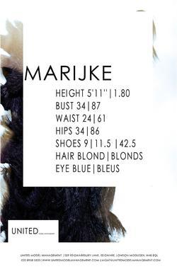 MARIJKE_1