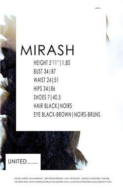 MIRASH_1
