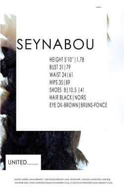 SEYNABOU_1