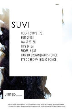 SUVI_1