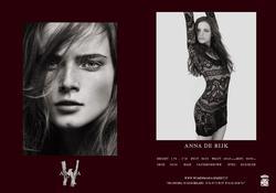 Anna De R