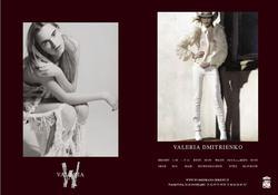 Valeria D