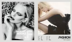 INGERID_M
