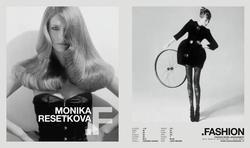 MONIKA_R