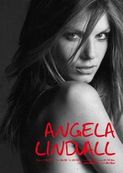 AngelaLindvall1