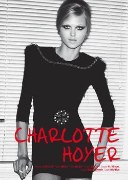CharlotteHoyer1