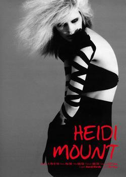 HeidiMount1