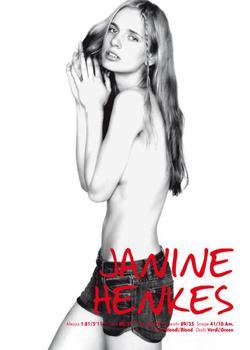 JanineHenkes1