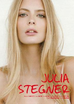 JuliaStegner1
