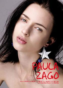 PaulaZago1