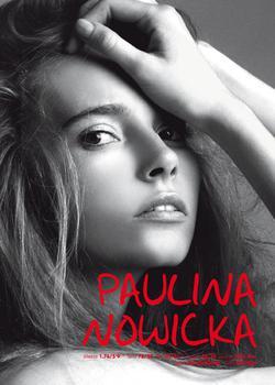 PaulinaNowicka1