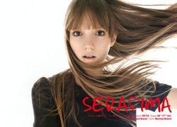 Serafima1