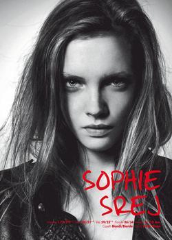 SophieSrej1