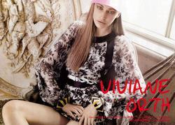 VivianeOrth1