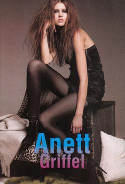 Anett_Griffel