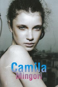 Camila_Mingori