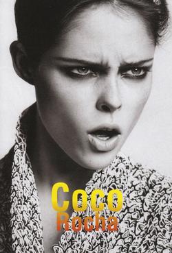 Coco_Rocha