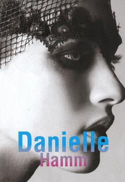 Danielle_Hamm