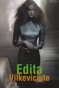 Edita_Vilkeviciute