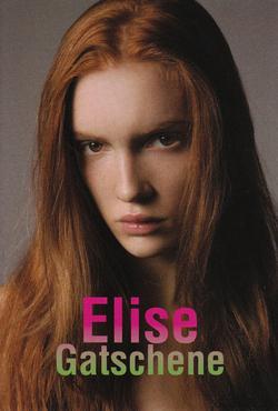 Elise_Gatschene