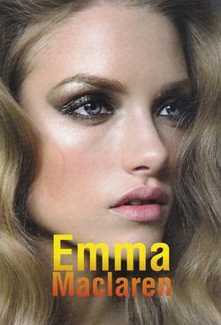 Emma_Maclaren