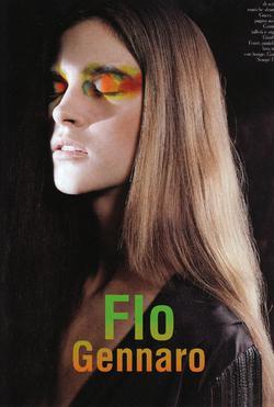 Flo_Gennaro