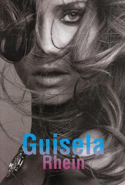Guisela_Rhein
