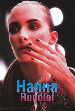 Hanna_Rundlof